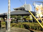 107_味の民芸DSC03823.JPG