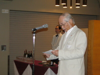 fuwaku50-20 (49)幹事長あいさつ.JPG