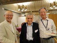 fuwaku50-70 (78A)懇談・遠方からの友 シャープ.JPG