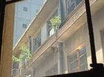三号館お別れ見学会 (24).JPG