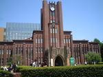 三号館お別れ見学会 (54).JPG