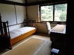 三井邸.jpg